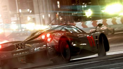 Car Wallpapers Hd 4k Gaming by Car Wallpaper Awesome Grid Autosport Wallpaper
