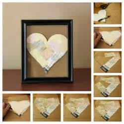 home made decorations for diys for your room wall diy decoration ideas for