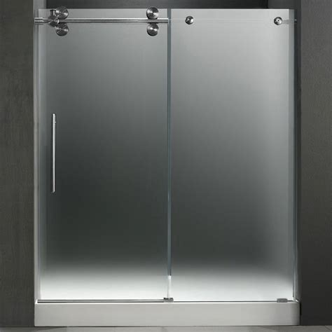 cleaning shower glass door 21 best images about cleaning glass shower doors on