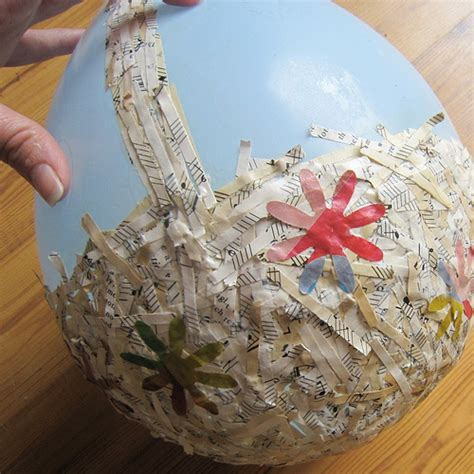 paper mache crafts for adults paper mache easter basket munchkins and