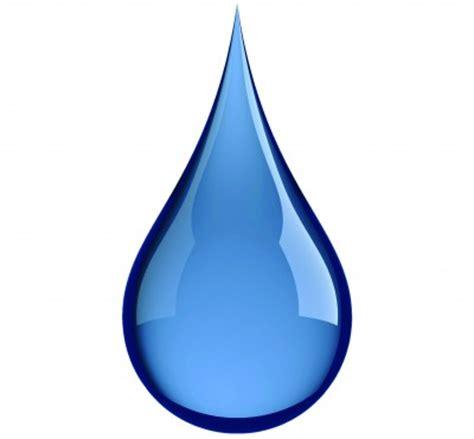 tear drop tear drop related keywords suggestions tear drop