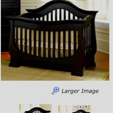 cribs that turn into beds cribs that turn into toddler beds crib will convert
