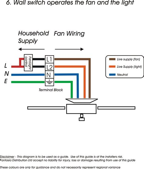 light fixture wiring diagram light fixtures in series wiring diagrams on light images