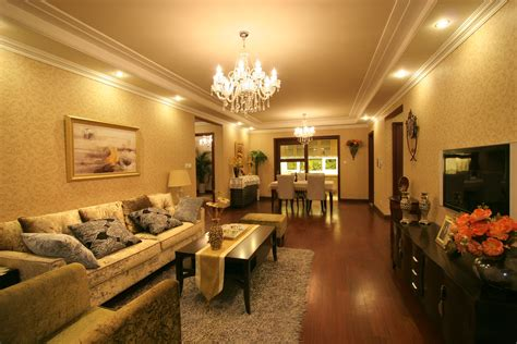 lights on home how to get the lighting for your home right best travel