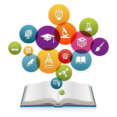 education higher the challenges of higher education p card programs card