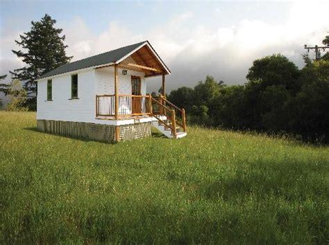 tiny houses petaluma petaluma archives tiny house design