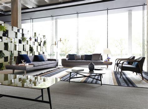 sillones roche bobois sofa roche bobois original design sofa fabric gray