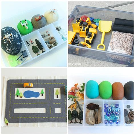gifts for to make 25 more gifts to make for boys frugal for
