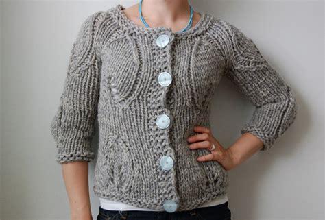 modern cardigan knitting patterns modern garden knitwear designs knitting patterns