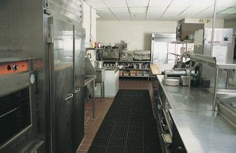 how to design a home business kitchen the estimated cost for a commercial kitchen in a small