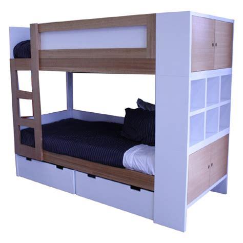 bunked bed buy vogue bunk bed in australia find best