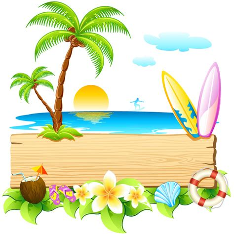 for summer images for summer cliparts co
