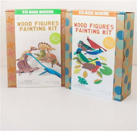 crafting kits for amazing craft kits that we might ourselves