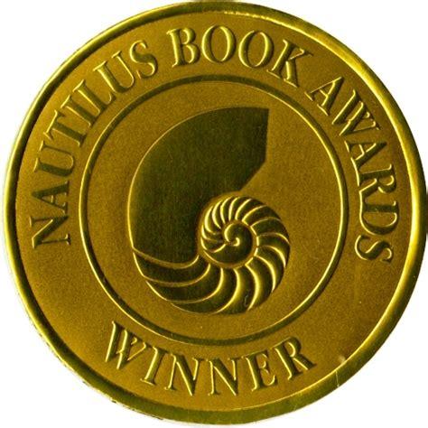 picture book awards nautilus book awards kathy eldon s radio network
