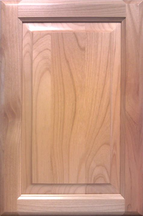 country kitchen cabinet doors pine country cabinet door kitchen cabinet door cabinet