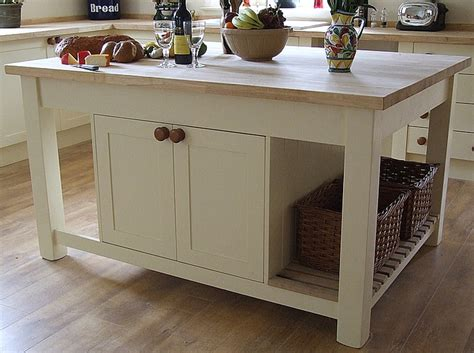 portable kitchen island plans portable kitchen island design ideas sortrachen