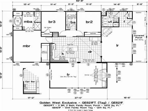 house floor plans and prices used modular homes oregon oregon modular homes floor plans and prices oregon home plans