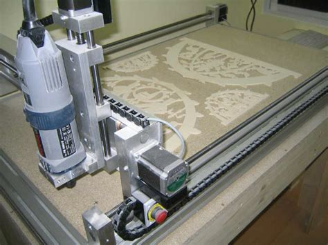 cnc woodworking router cnc router woodworking plans woodplans