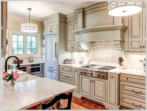 kitchen cabinets painting ideas diy painting kitchen cabinets ideas cabinet home decorating ideas ebpwenxjwl