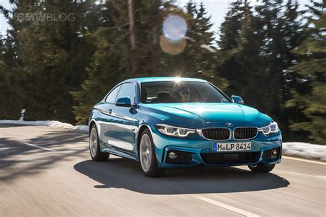Bmw Coupes by Drive 2018 Bmw 440i Coupe