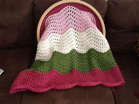free loom knitting afghan patterns flower garden afghan pattern by renee hoy gardens