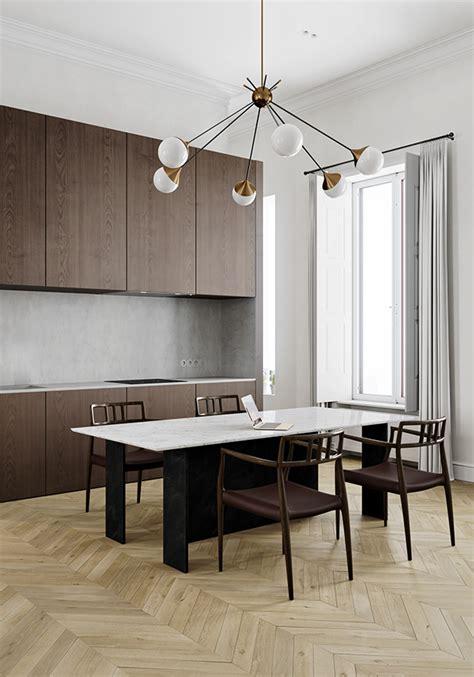 home design ideas eu home design ideas home design ideas