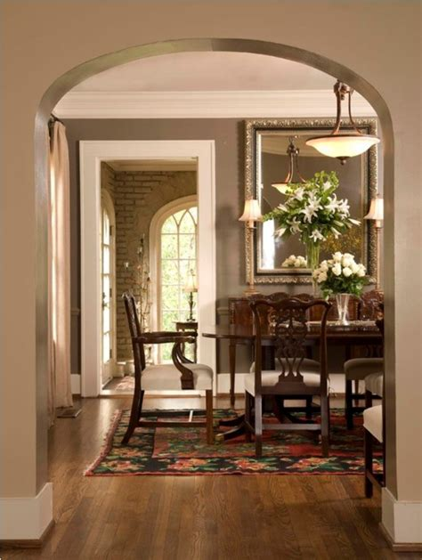 formal dining room paint colors tips to make dining room paint colors more stylish