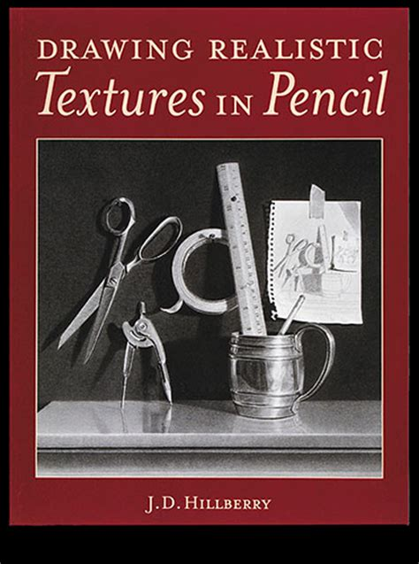 picture book techniques learn to draw graphite pencil drawing tutorial