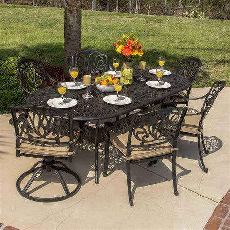 luxury patio furniture brands best patio furniture brands modern patio outdoor