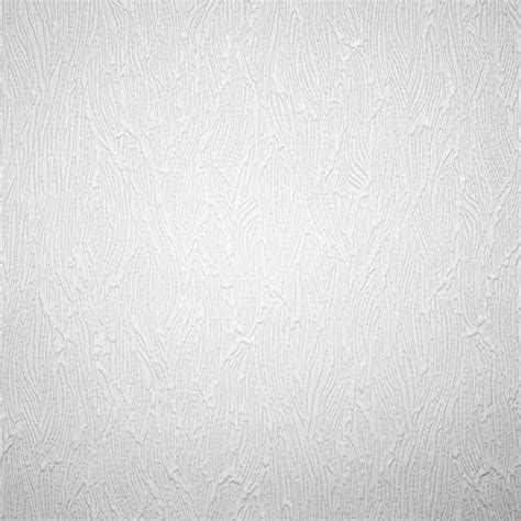 Superfresco Wallpaper by Fresco Ceiling Wallpaper Www Energywarden Net