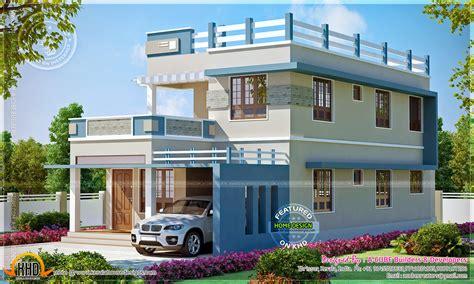 design a house 2260 square new home design kerala home design and floor plans