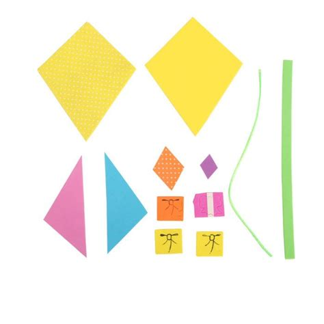 kite crafts for kite craft for clipart best