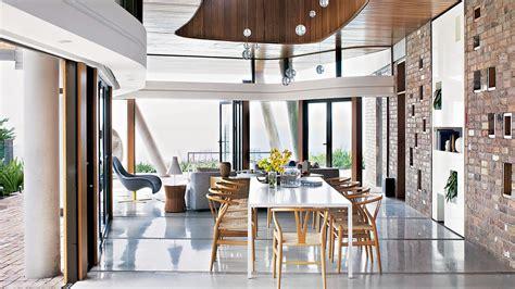 top home decor websites 100 best home decor websites australia 100 top home