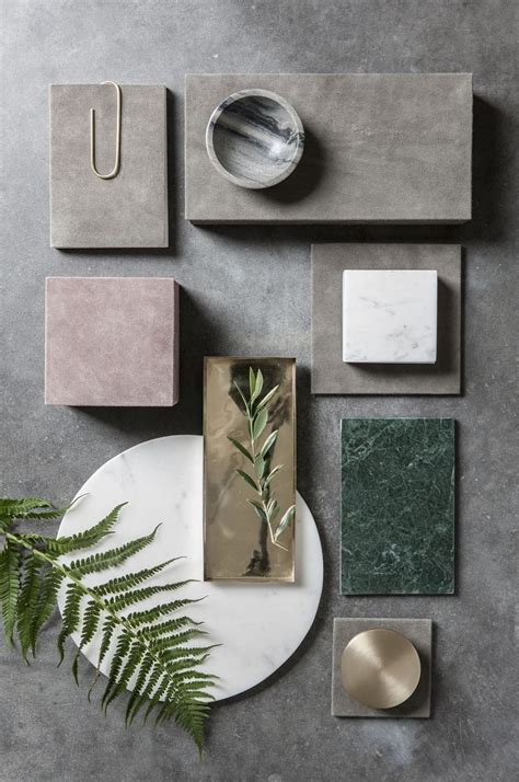 interior design material board 25 best ideas about material board on