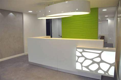 modern desk design ideas at sight in reception desk design
