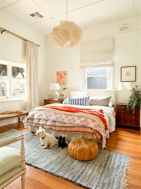 cozy bedroom decor 25 best ideas about warm cozy bedroom on