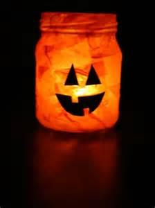 pumpkin crafts for birch 2 easy pumpkin crafts
