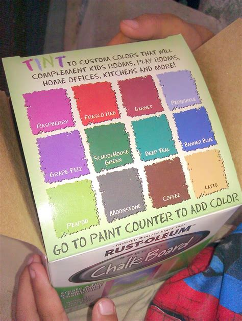 chalk paint colors at home depot chalkboard paint colors home depot home painting ideas