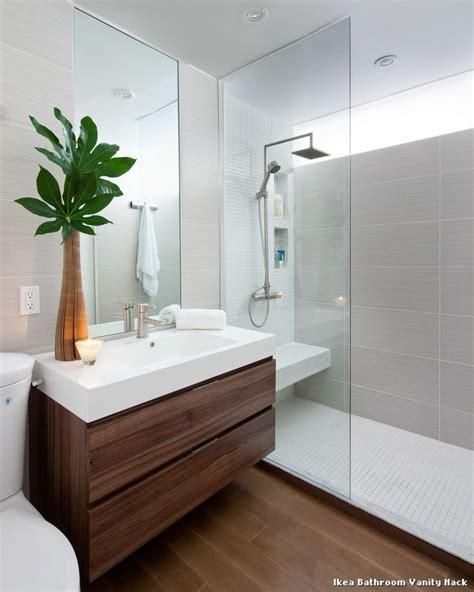 small bathroom ideas ikea best 25 ikea bathroom ideas only on ikea bathroom storage ikea bathroom vanity