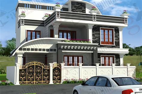 home design for in india home plan house design house plan home design in delhi