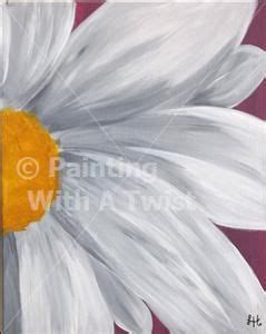 paint with a twist in frisco 2 frisco tx painting class painting with