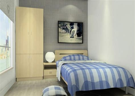 small boys bedroom ideas 28 small bedroom ideas for boys 17 best ideas about