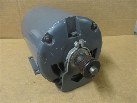 General Electric Ac Motor by General Electric 5kh38pg223f Ac Motor Daves Industrial