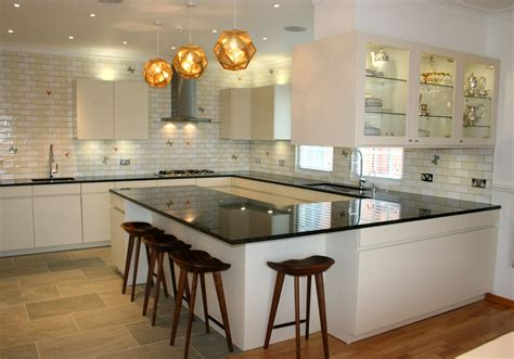 u shaped kitchen designs for small kitchens small u shaped kitchen design ideas my home decor ideas