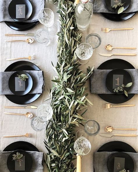 lunch table decoration ideas best 25 dinner table ideas on outdoor