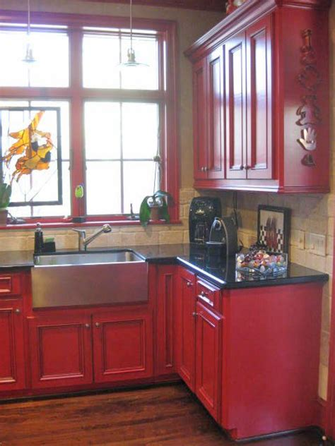 chalk paint colors for kitchen cupboards emperor s silk chalk paint butterbug