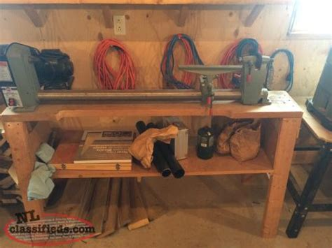 king woodworking tools 301 moved permanently