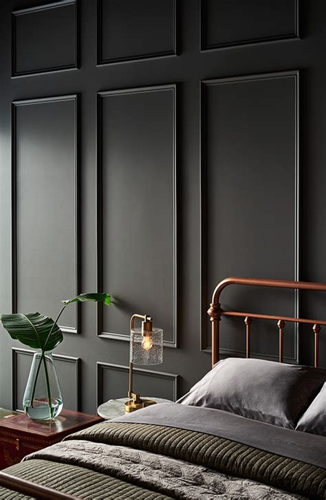 behr paint colors shades of gray the best grey paint colours picks designers always use