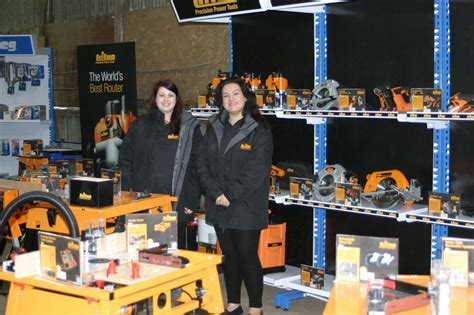 yandles woodworking show triton tools stand at yandles woodworking show yandles