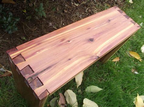 cedar woodworking projects pdf diy small cedar wood projects small bookshelf